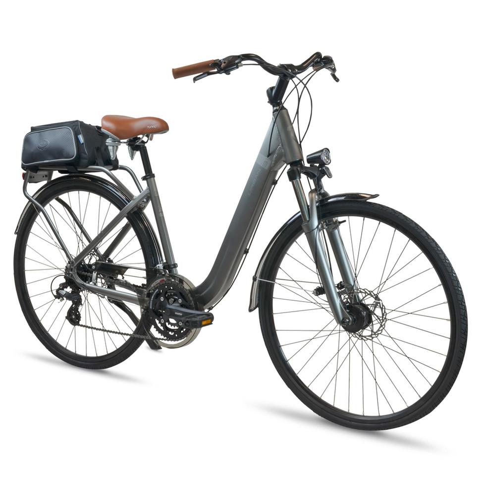 BicicletaTurboUrban3.1_1.jpg