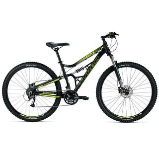BicicletaTurbo_SX9.7_2.jpg