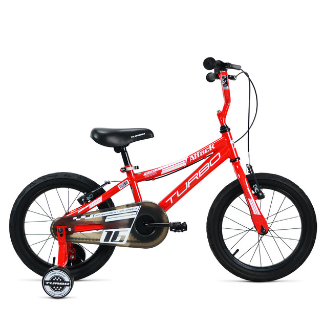 BicicletaTurboAttack_2.jpg