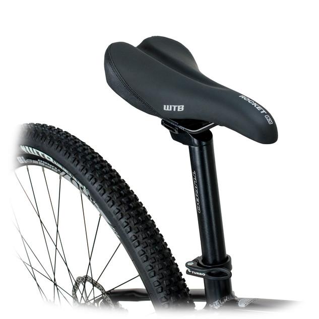 BicicletaTurbo_Tx9.5_D1.jpg