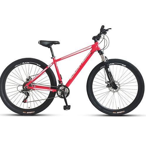 Bicicleta Turbo Deimos 29