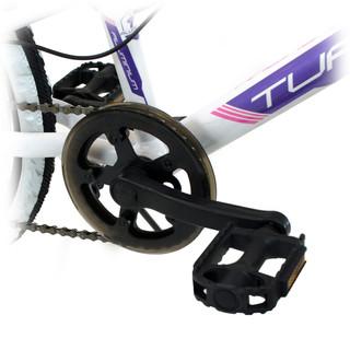 BicicletaTurboRacingGirl_3.jpg