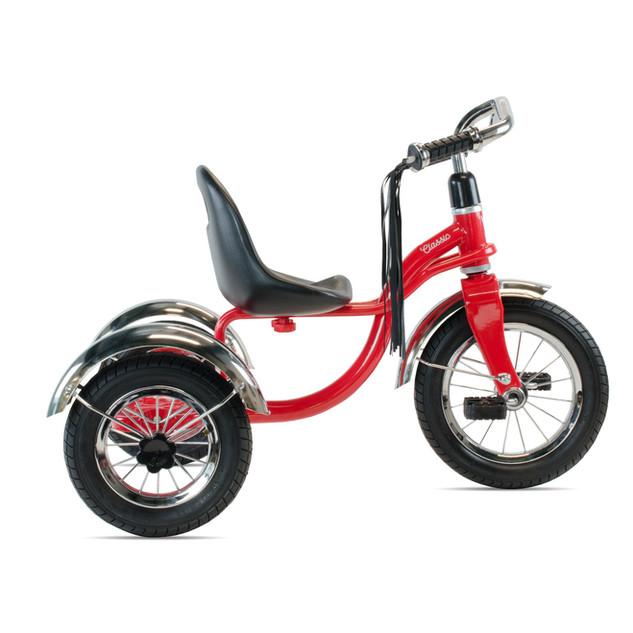 TricicloRojo.jpg