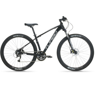 015809_Bicicleta_Turbo_TX9.5_Black.jpg