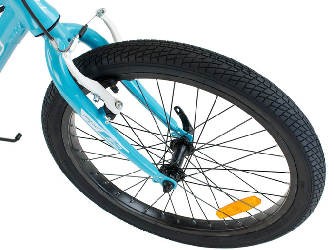 015821_BicicletaTurboR20RacingW_04.jpg