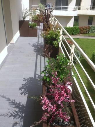 balcon_apres_10.jpg