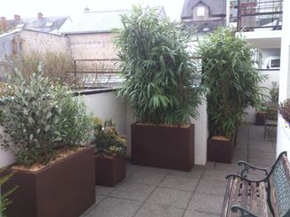 balcon_apres_9.jpg