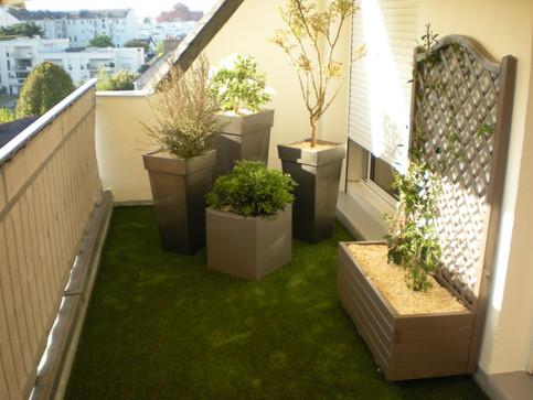 balcon_apres.jpg