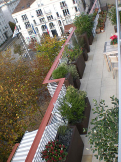 balcon_apres_2.jpg