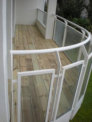 balcon_apres_3.jpg