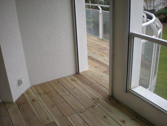 balcon_apres_4.jpg