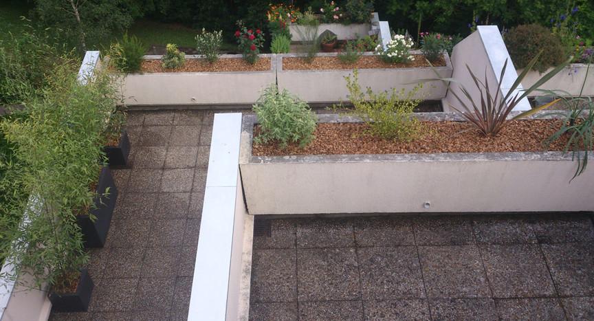 balcon_apres_6.jpg