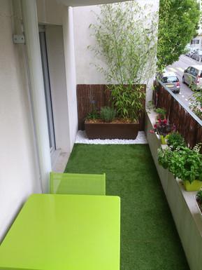 balcon_apres_7.jpg
