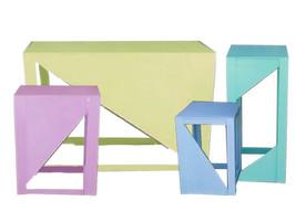 jogo mesa cubo candy.jpg