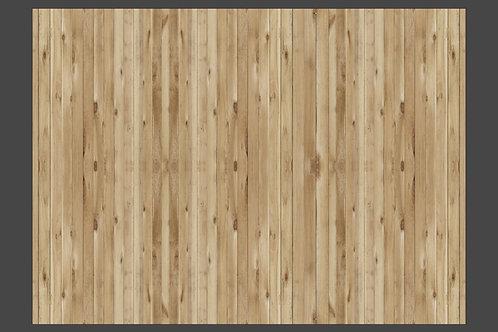 Tecido sublimado madeira