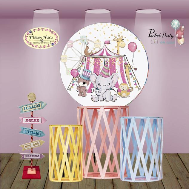 projeto festa circo rosa 1.jpg