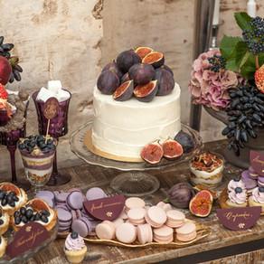 Ways to Save on 5 Wedding Essentials