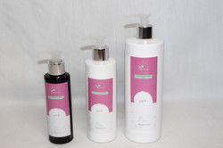 Stay In | Lotion Hydrantante