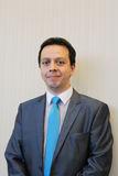 Oscar_Martínez.JPG