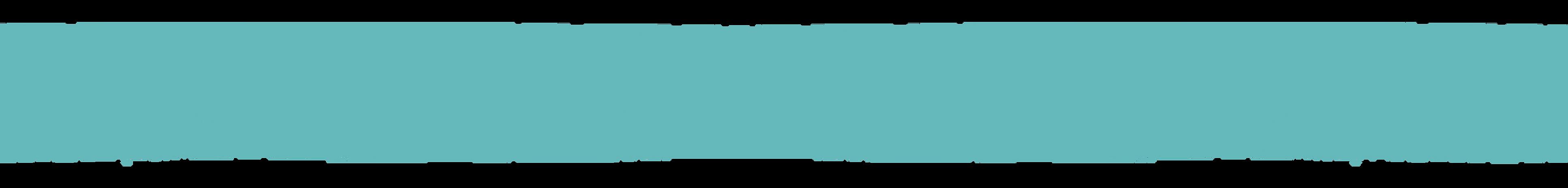 Franja-color-corporativo-2.png