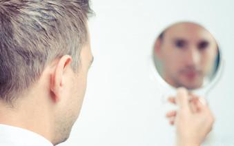 El valor de ser uno mismo