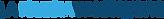 Logo Color Horizontal Texto Hispano.png