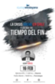 Afiche_Henry-Cortés.jpg