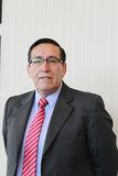 David Araús (1).JPG