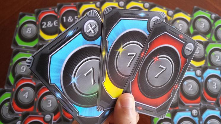 Luckless Seven Cards Linen Plastic.jpg