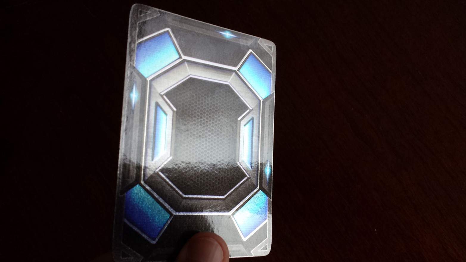 Luckless Seven Foil Card Back.jpg