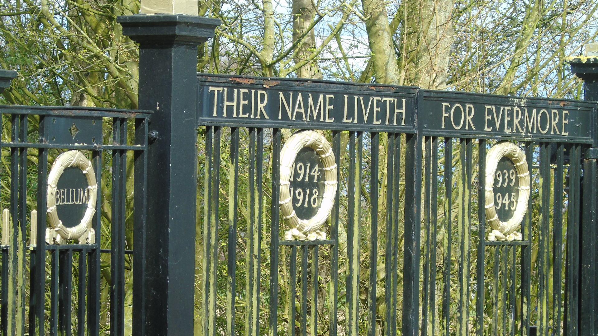 Frodsham Hill