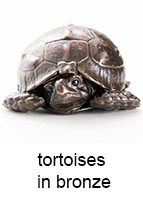 tortoises_in_bronze_143_18pt_text.jpg