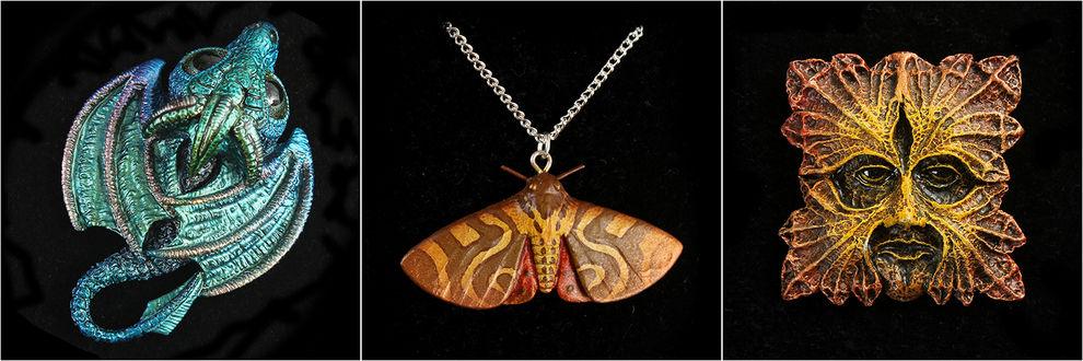 dragon_moth_greenman.jpg