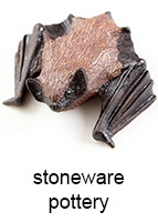 stoneware_pottery_143x200_18pt_arial.jpg