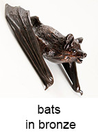 bats_in_bronze_143_18pt_text.jpg