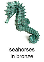 seahorses_in_bronze_143x200_18pt_arial.j