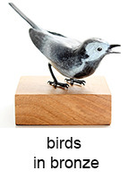 birds_in_bronze_143_18pt_text.jpg