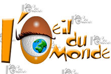logo ODM blanc.jpg