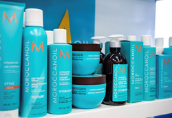Moroccanoil for sale
