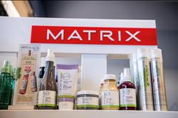 Matrix for sale