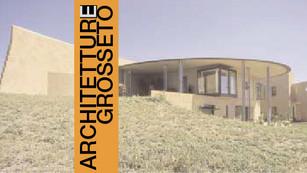 CASA PITTIGLIANO - ARCHITETTUREGROSSETO N.09