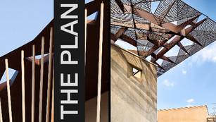 CONTRA' LEOPARDI - THE PLAN N.43