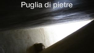 MASSERIA LA CASTELLANA -  PUGLIA DI PIETRE