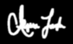 Alyssa Joseph signature