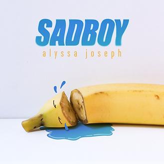 sad_boy_cover[final100%].png