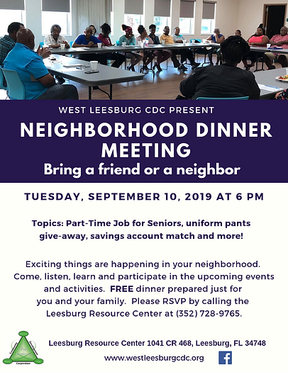 Neighborhood Dinner meeting.png