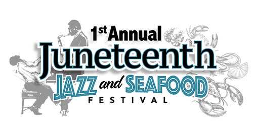 Juneteenth Logo_3-Blk-Grn-Gry.png