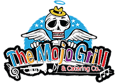 mojo-grill-and-catering-new-top-logo.png