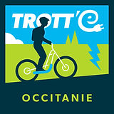 trotte occitanie