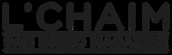 SPONSOR-LChaim-logo-black-e1474393722741